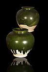 Tang Dynasty Jars