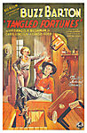 Tangled Fortunes (1932)