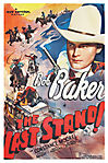 The Last Stand (1938)