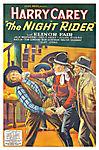 The Night Rider (1932)