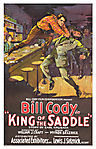 King of the Saddle (1926)
