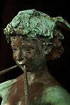Pan of Rohallion